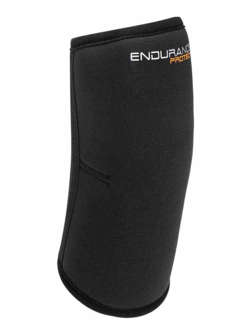 Endurance Protech Neoprene Elbow Support