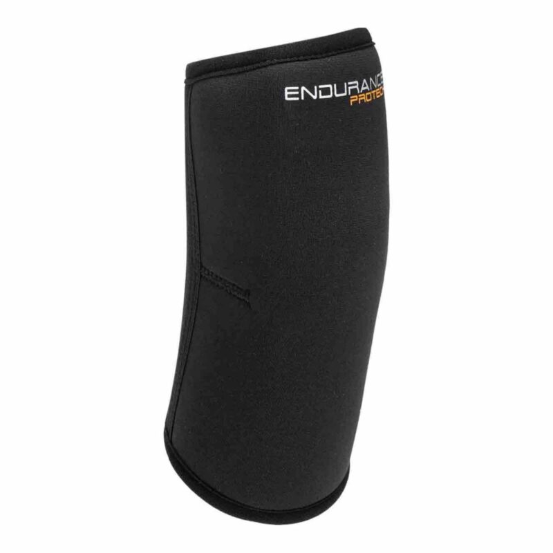 Endurance Protech Neoprene Elbow Support