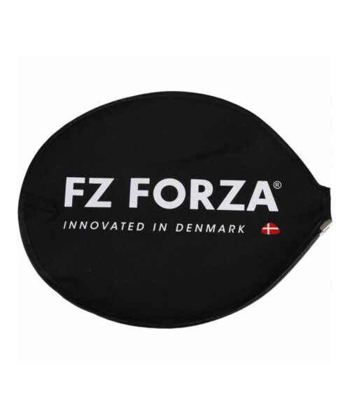 FZ FORZA Head Cover