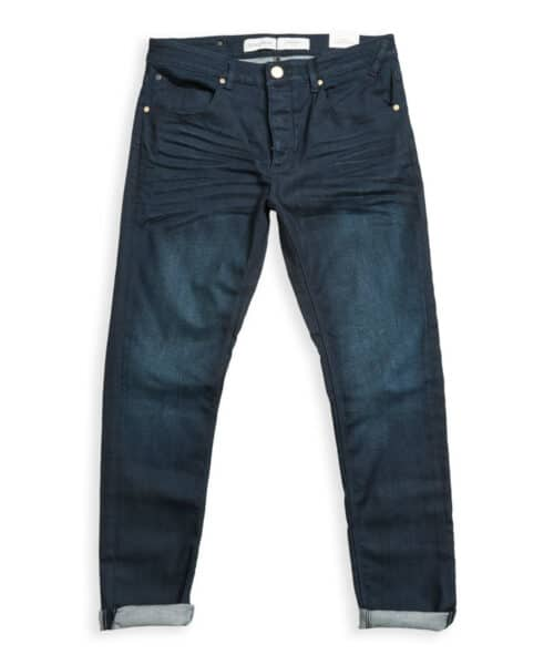 Gabba Rey K3362 Jeans