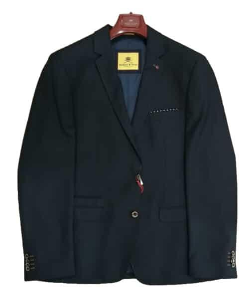 Jacket & Sons Blazer 49755