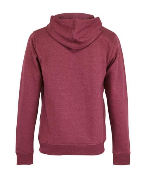 Blend Sweatshirt NOAH Zinfandel