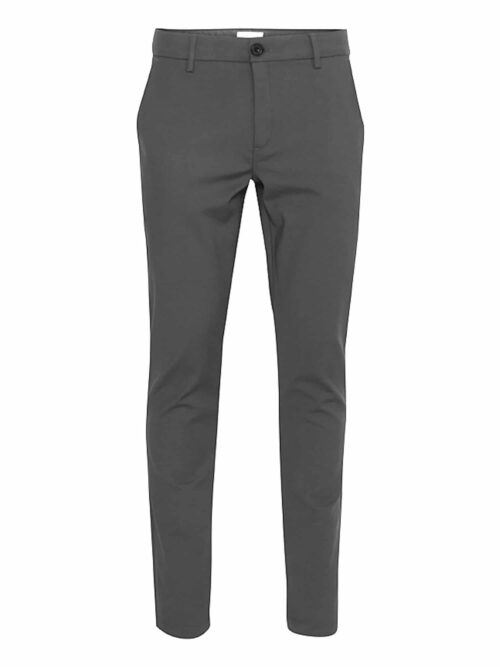 Casual Friday Philip Pants Pewter Mix