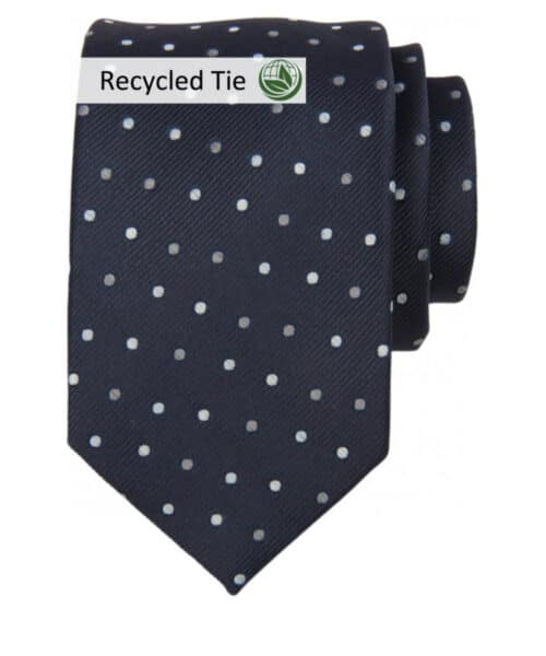 Connexion Recycled Slips SUS44