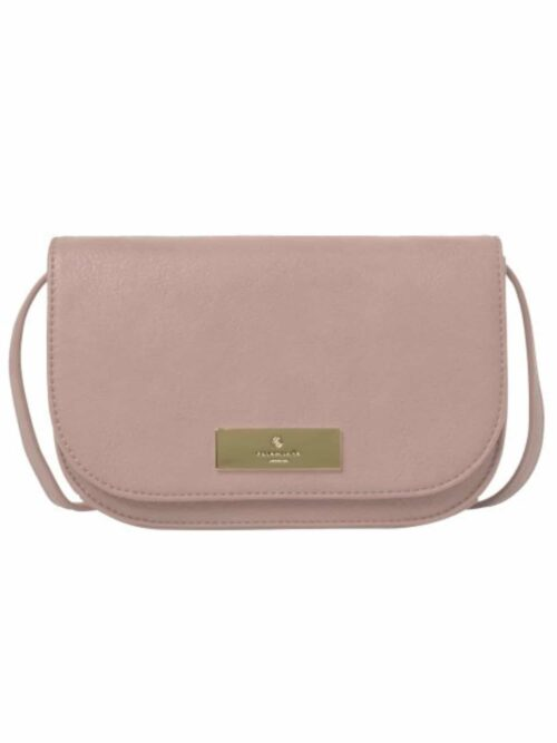 Rosemunde Clutch B0207-370 Misty Rose