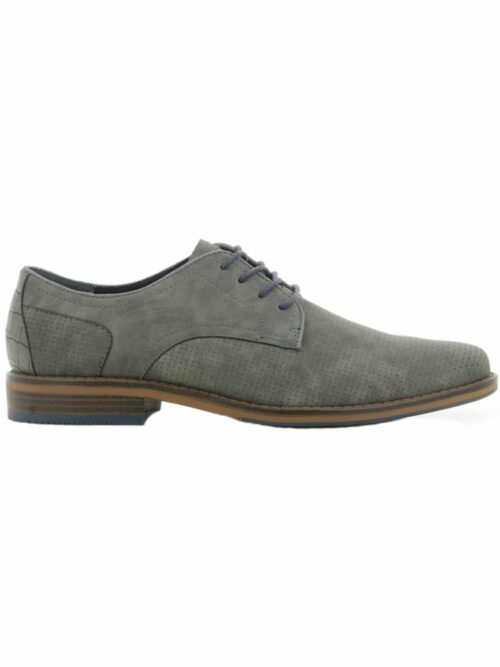 Sprox Herresko 425782 Dark Grey