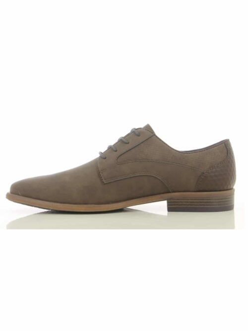 Sprox Herresko 487272 Taupe Dark Brown