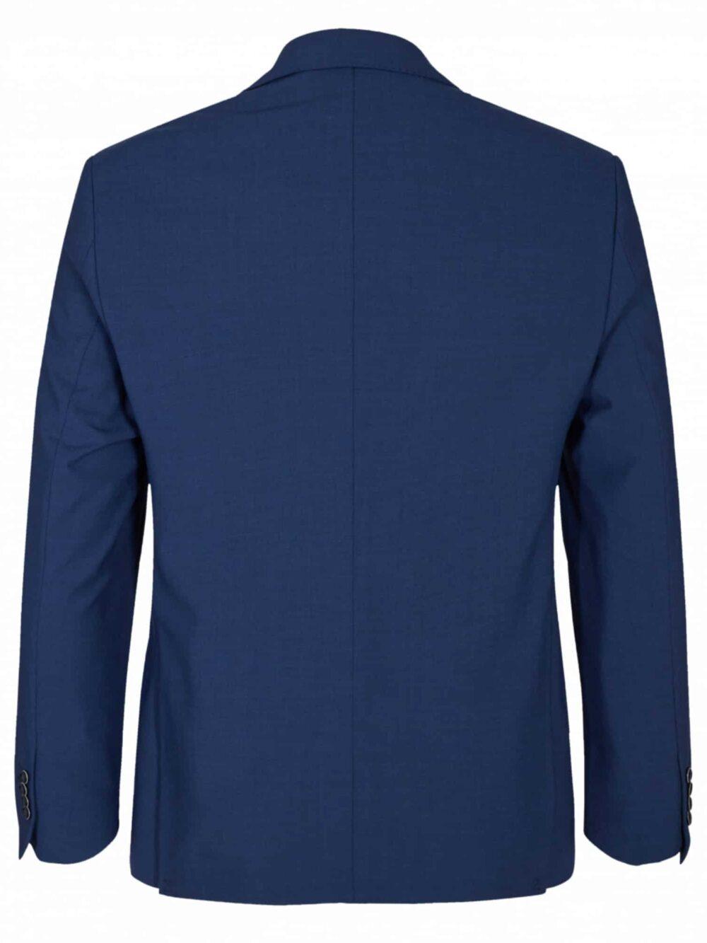 Sunwill Blazer 211520-7400 Indigo Blue