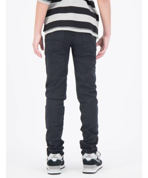 Garcia Jeans Xandro Superslim fit Ease Denim Off Black