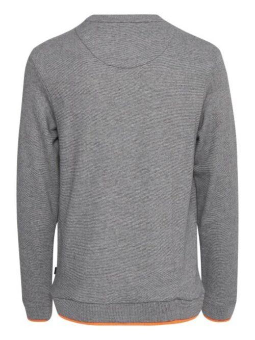 Blend Sweatshirt 20710234 Black