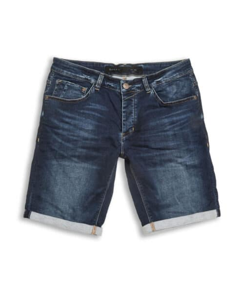 Gabba Jason K2060 Mid Shorts