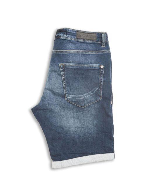 Gabba Jason K2060 Mid Shorts