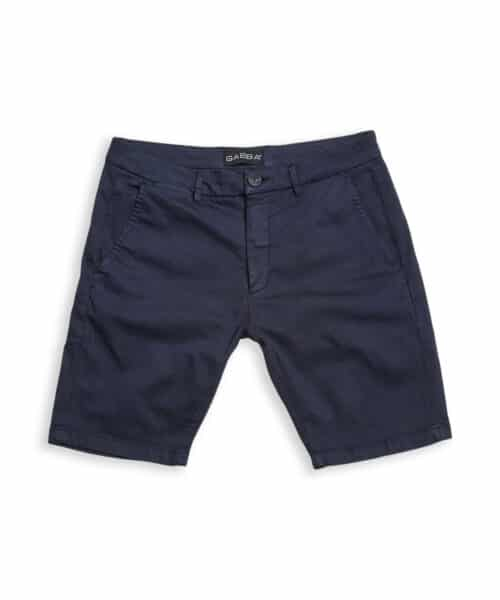 Gabba Jason K3280 Dale Shorts