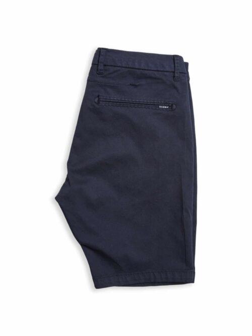 Gabba Jason K3280 Dale Shorts