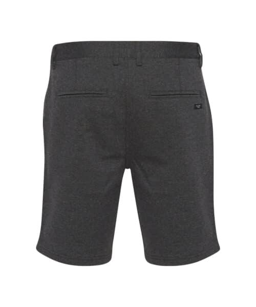 Blend Performance Shorts Pewter Mix