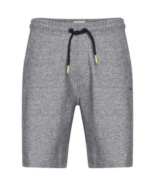 Blend Sweat Shorts Dark Navy Blue