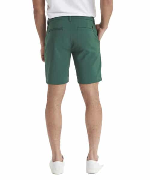 Casual Friday Philip Shorts Bistro Green