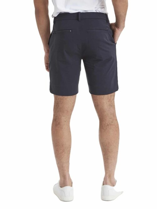 Casual Friday Philip Shorts Navy