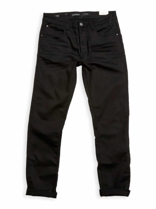 Gabba Rey K1535 Black Night Jeans