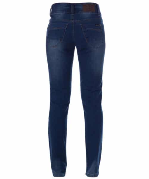 Marc Lauge Gussi Jeans Dark Used