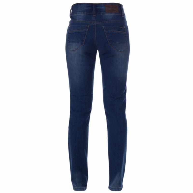 Marc Lauge Gussi Jeans Dark Used