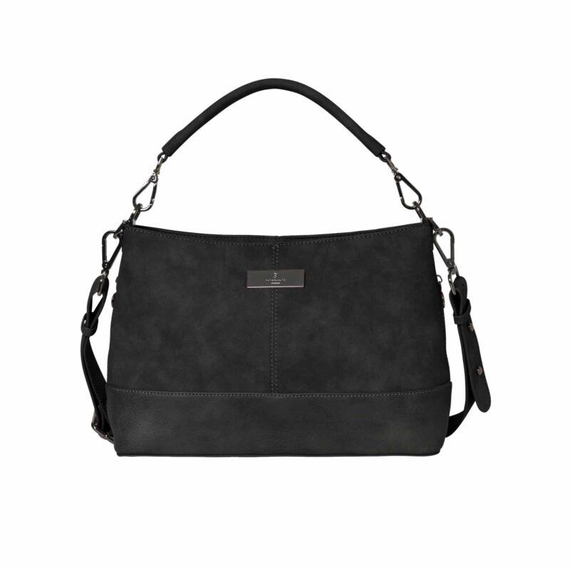Rosemunde Bag Medium B0247-6069 Black oxid