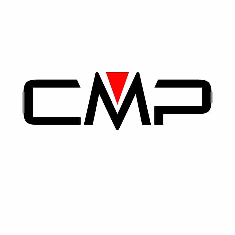 CMP-logo-Tøjkurven.dk