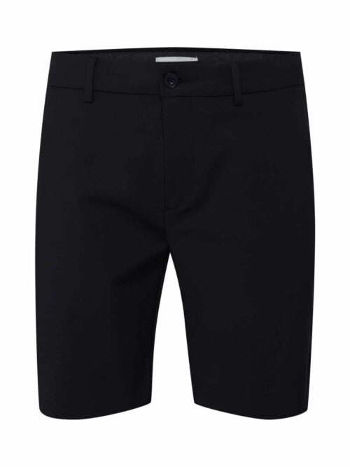 Casual Friday Philip Shorts Black