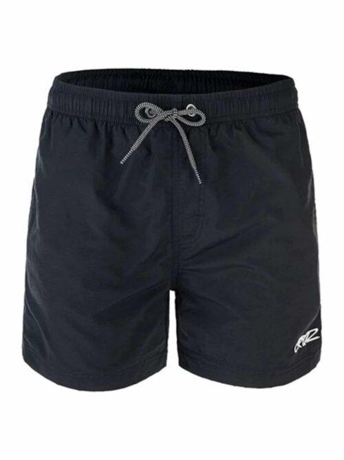 Cruz Eyemouth Jr. Basic Shorts Black