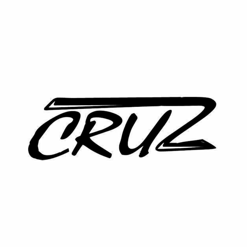Cruz-logo-Tøjkurven.dk