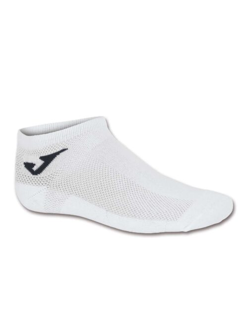 JOMA Invisible Sock White