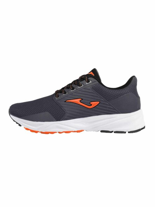 JOMA Sneakers R.FURY Men 912 Grey