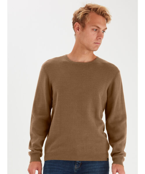 Casual Friday Pullover KARL Kangaroo