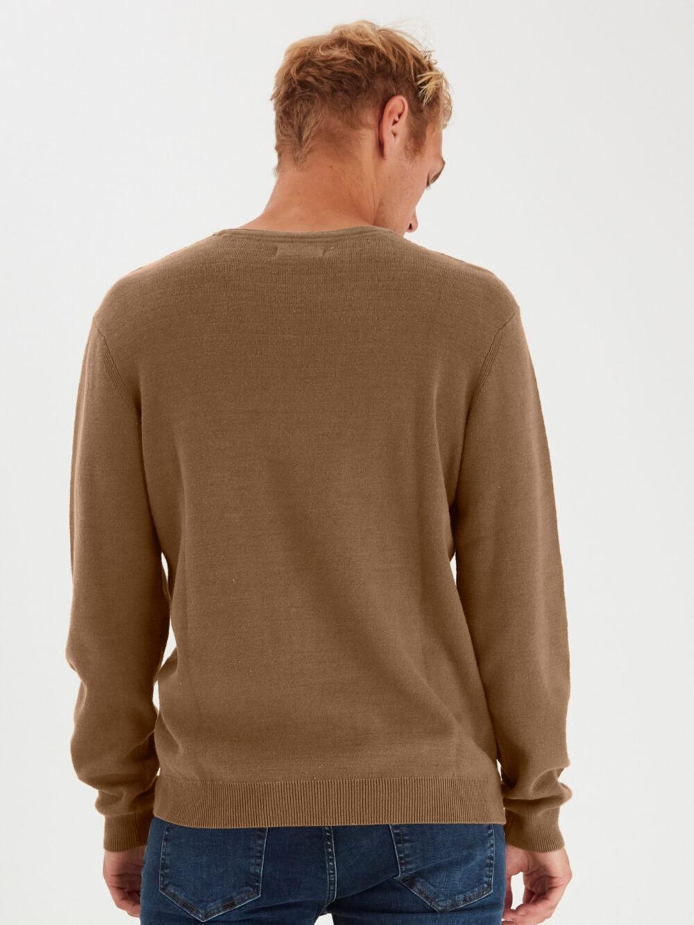 Casual Friday Pullover KARL Kangaroo