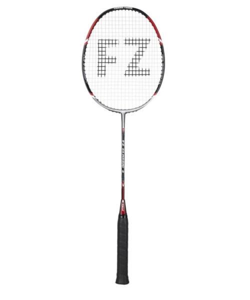FZ FORZA Classic 3 Badmintonketcher