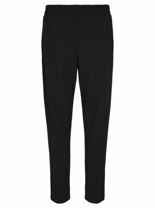Soyaconcept Mascha 9 Sweatpants Black