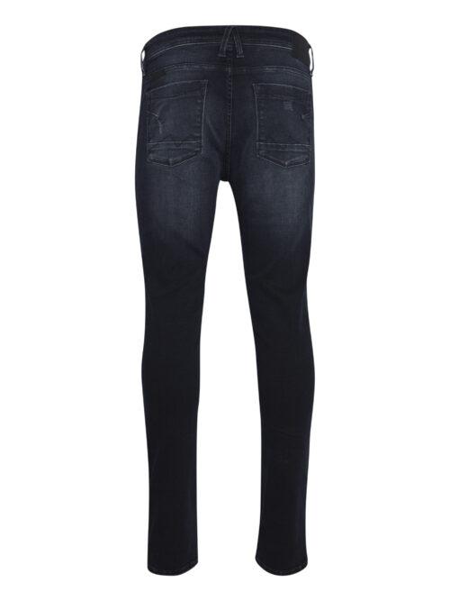 Blend Multiflex Jeans Denim Blue Black