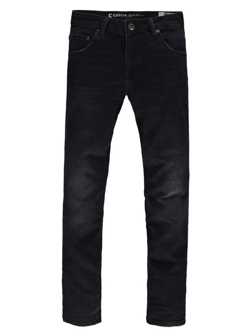 Garcia Jeans Russo Dark Used