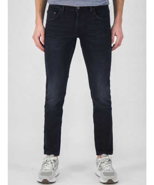 Garcia Jeans Russo Dark Used
