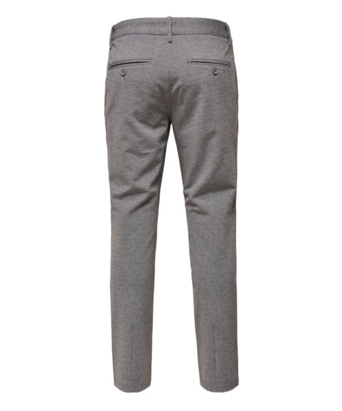 Only & Sons Mark Performance Pants Lysegrå
