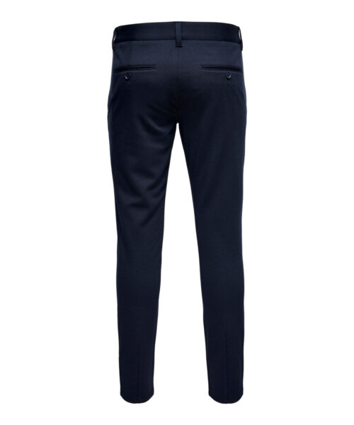 Only & Sons Mark Performance Pants Navy
