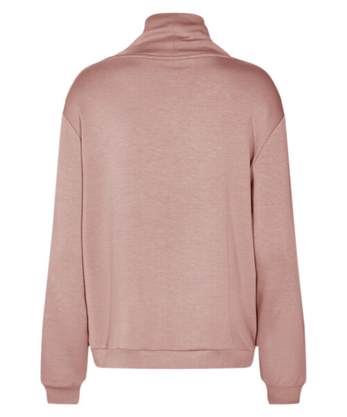 Soyaconcept Banu 8 Sweatshirt Rosa
