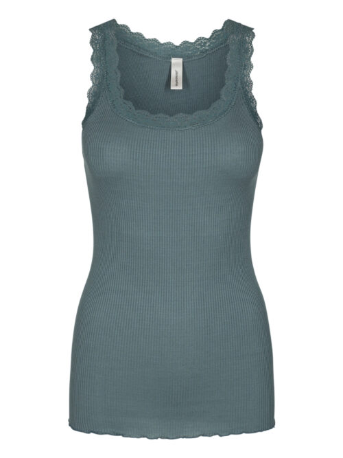 Soyaconcept Sarona 1 Top Green
