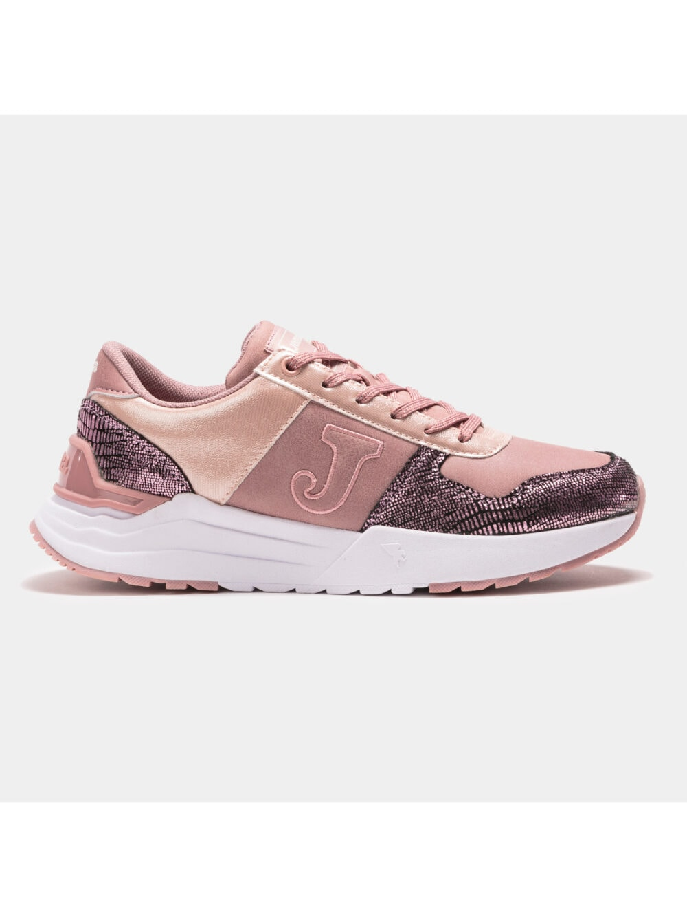 Joma Sneakers C.202 LADY 2013 PINK
