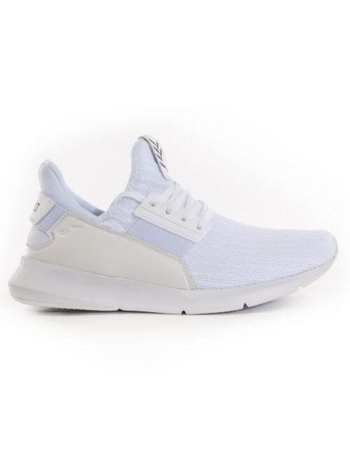 Joma Sneakers C.702 MEN 902 WHITE