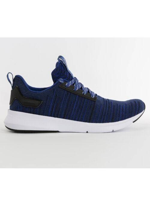 Joma Sneakers C.703 MEN 904 BLUE