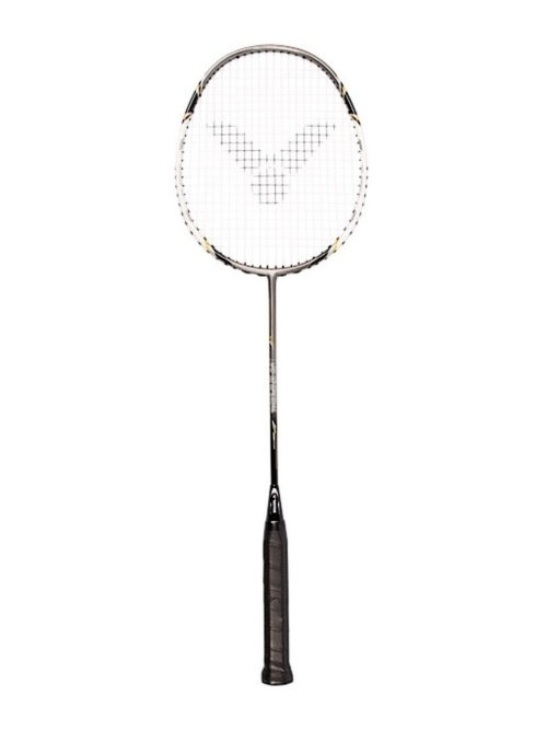 Victor Badmintonketcher VG-14 Attack