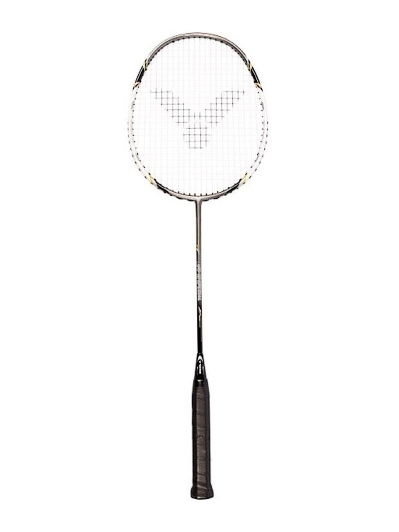 Victor Badmintonketcher VG-14 Attack