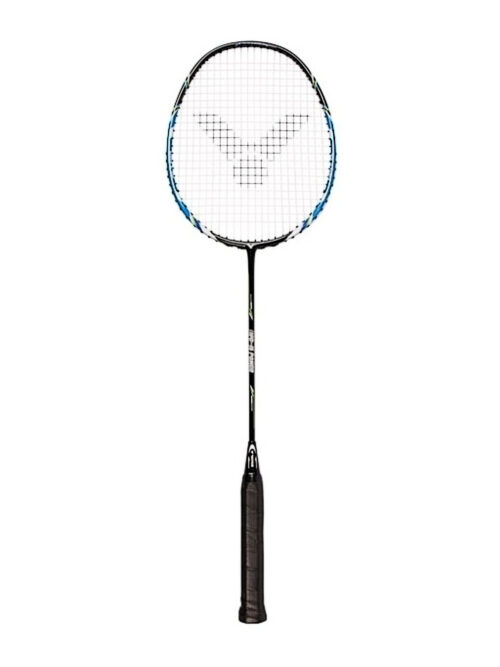 Victor Badmintonketcher VG-16 Power
