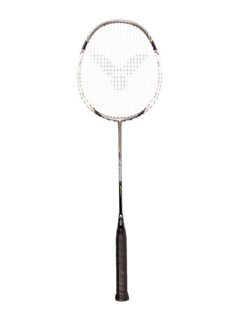 Victor Badmintonketcher VG-12 Special
